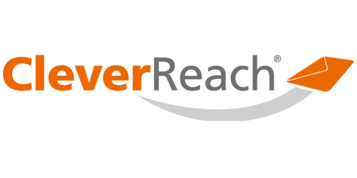 CleverReach® - DIE E-Mail Marketing Lösung